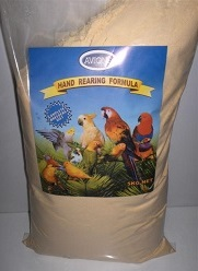 AVIONE 5KG HAND REARING MIX