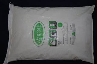 AVIONE 20KG HAND REARING MIX